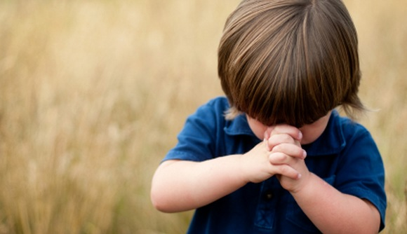 When and how too teach young kids to love GOD - kids and God | kids praying | toddlers and God | religious education for kids and toddlers