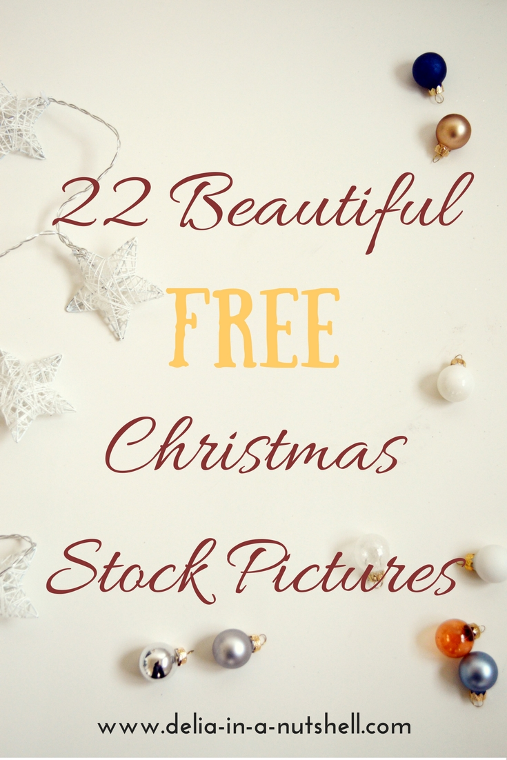 Free stock pictures | beautiful Christmas stock pictures | Free Christmas stock photos