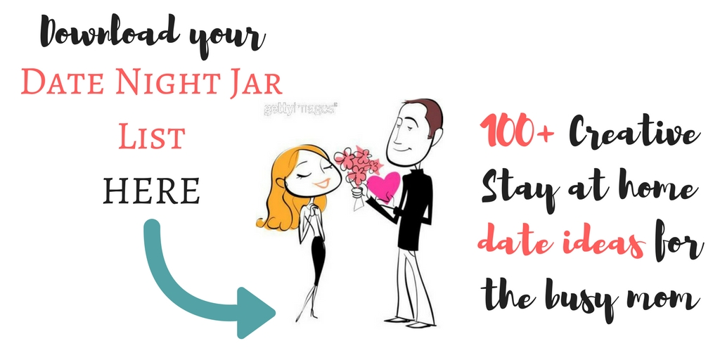 Delia In A Nutshell 100 Creative Stay At Home Dates Ready To Go Date Night Jar Printable Free Dates Date Night Printable Date Night Ideas Delia In A Nutshell